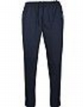 Long Eaton Training Pant